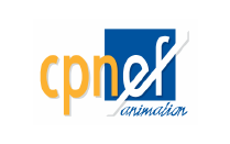 cpnef-animation