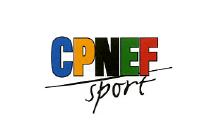 cpnef-sport