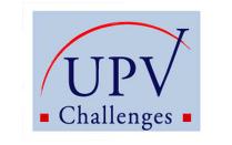 upv-challenges