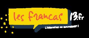 Francas13 LOGO 006
