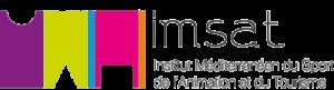 Logo imsat e1578565548693