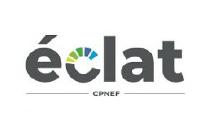 eclat-cpnef