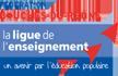 logo ligue13 mobile 1