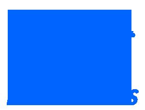 prepaSportLogo